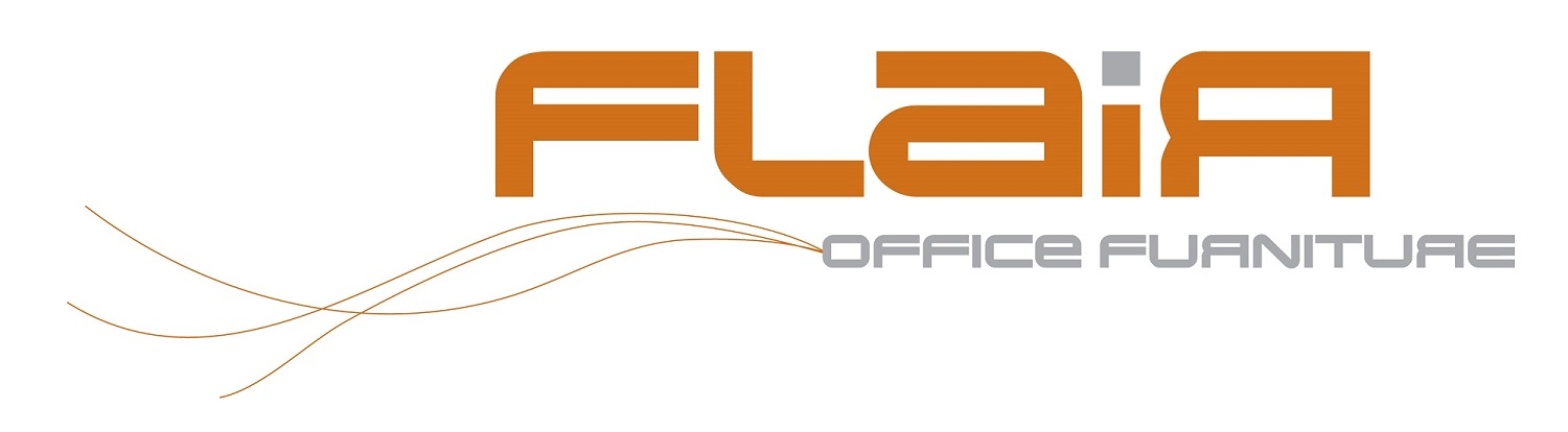 Flair Office Furniture Logo