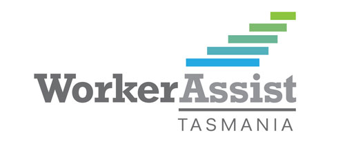 Worker-Assist-logo